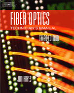 Standard for Installing and Testing Fiber Optic Cables