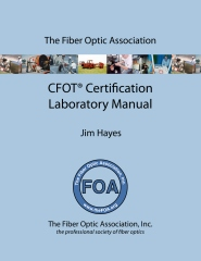 FOA Lab Manual