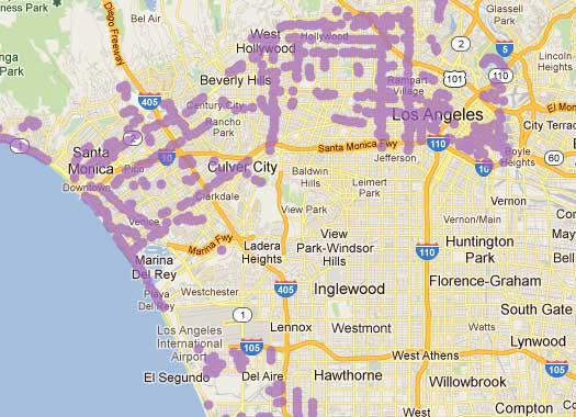 time warner cable internet coverage map with Foanl 04 14 on Broadband For All Project NYS moreover Frontier Inter  Coverage Map likewise Heres How To Find Your Football Game Look Now as well File Fios Availability also This Is What Cable Consolidation Looks Like.