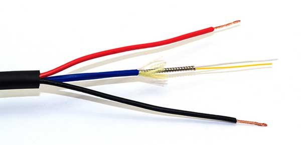 Fiber optic cable installer resume