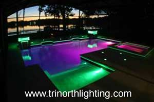 alfa img showing fiber optic pool light repair. Black Bedroom Furniture Sets. Home Design Ideas