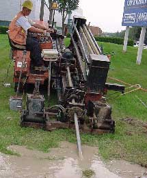 Bicsi technician study guide