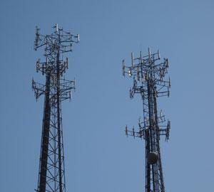 The FOA Reference For Fiber Optics - Fiber To The Antenna for WirelessThe Fiber Optic Association