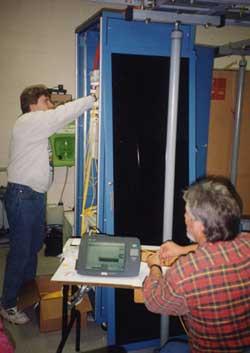The Foa Reference For Fiber Optics Fiber Optic Testing