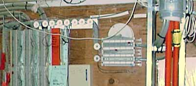 The FOA Reference For Fiber Optics - Premises Cabling Jargon -  Phone Block Wiring Diagram on arduino block diagram, 110 punch block diagram, 66 block diagram, toshiba satellite schematic diagram, 110 block with rj45, 110 block cover, home recording studio block diagram, one-line diagram, 110 block wire management, 110 block technical data, 110 block specifications, elevator diagram,