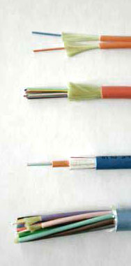 Complete Guide To Fiber Optic Cable Systems Installation ...